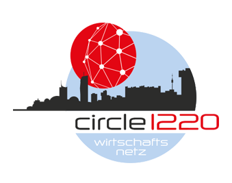circle1220